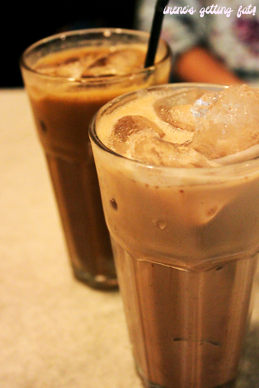 iced-milo-iced-coffee