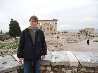 Greece - Dec 2012-22