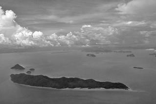 Phuket - island