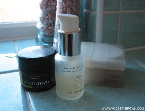 Skincare+Routine3