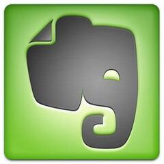 Evernoteがユーザー情報に不正アクセスされ全ユーザーのパスワードがリセット