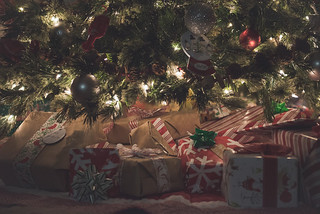 Christmas_web-3435