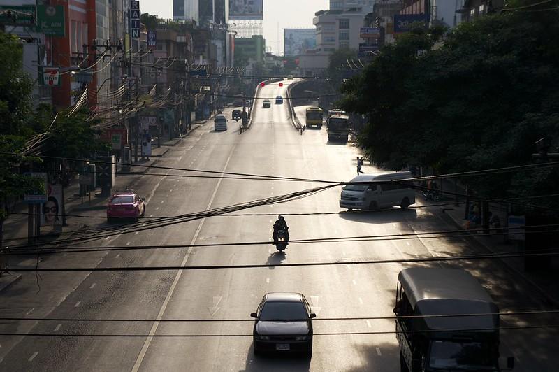 Trip to Bangkok2013-01-01 62