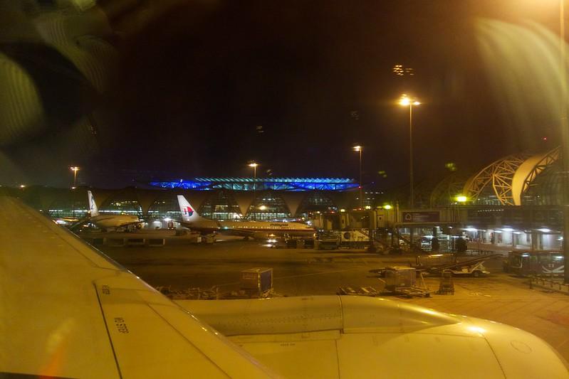 Trip to Bangkok2013-01-04 938