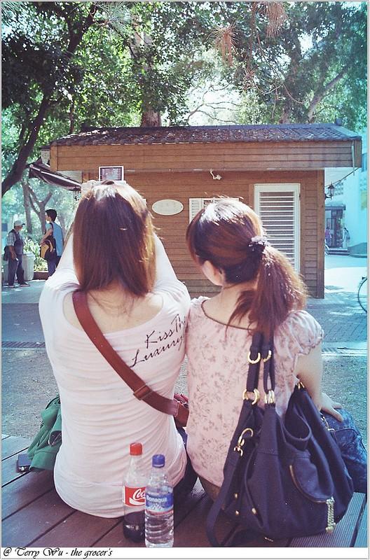 03 大安森林公園姐妹會 (12)