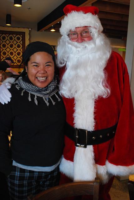 Santa2012-1