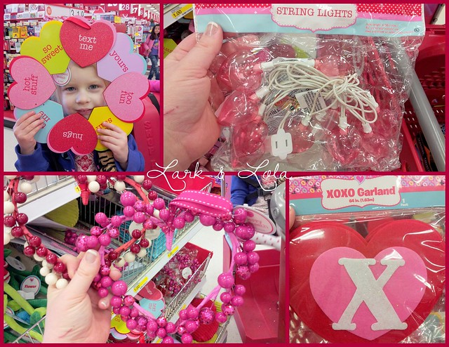 valentines $1