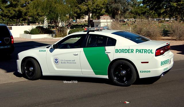 Us Border Patrol Flickr Photo Sharing