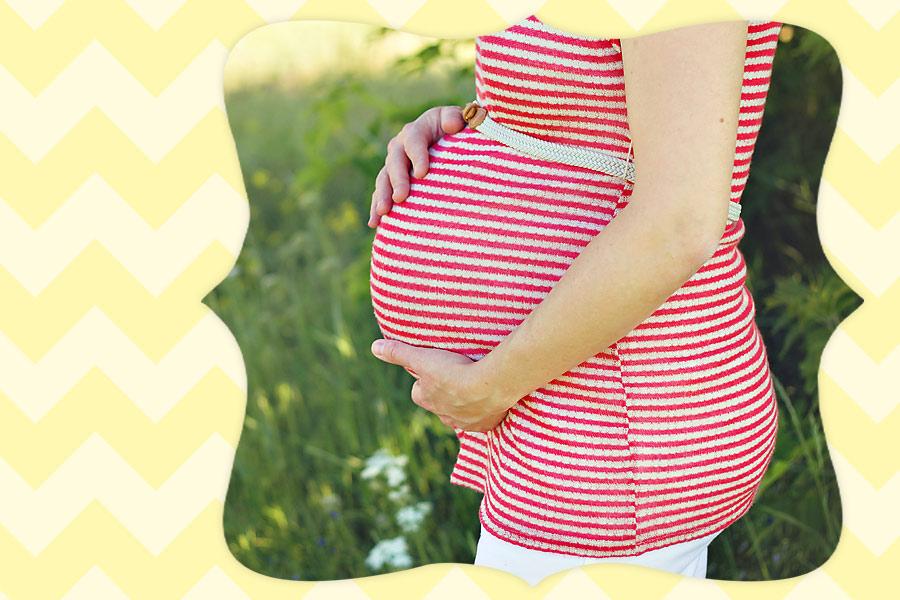 1_maternity_missoula_montan