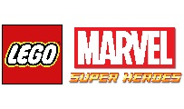 LEGO Marvel Super Heroes SMASHES its way to handhelds and consoles