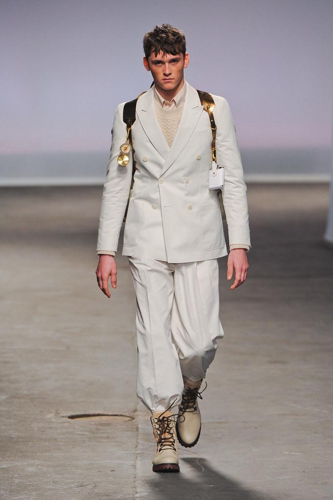 FW13 London Topman Design002_Anders Hayward(fashionising.com)