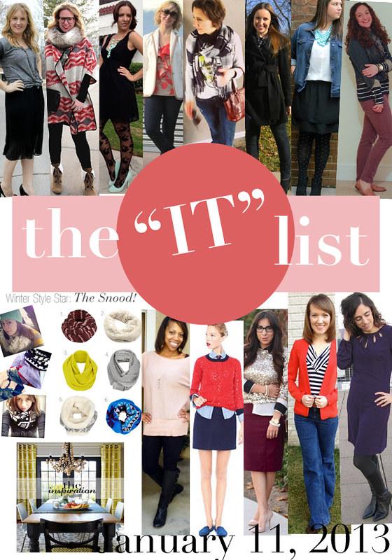 IT-LIST-1-11