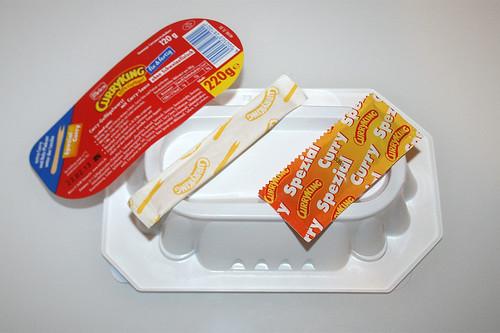 03 - Meica Curry King Geflügel - Inhalt Rückseite