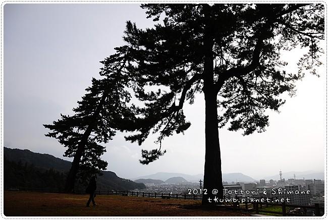 仁風閣鳥取城遺跡 (16).jpg