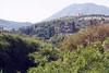 Kreta 2007-2 035