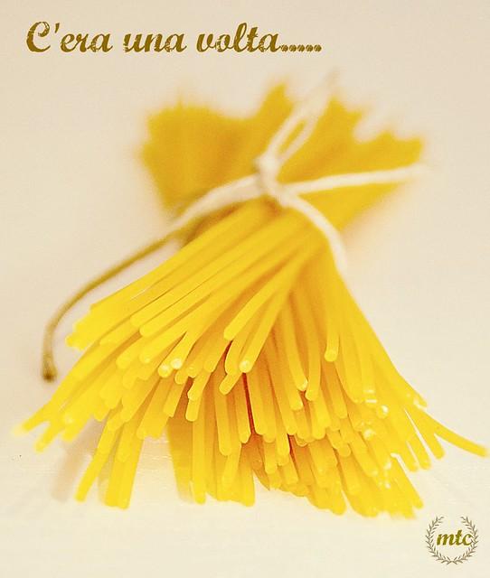 spaghetticc