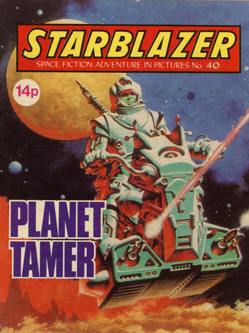 Starblazer_040