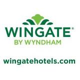 Hotel Winchester VA Wingate By Wyndham Family Frie...