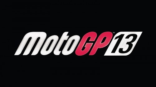 Moto GP 13 Announced With a Boring Trailer