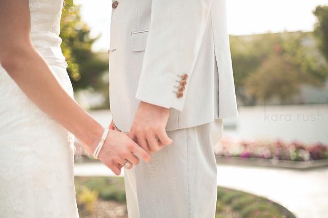 J+A Bridals-1-13