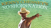 kenny chesney 2013 no shoes nation tour