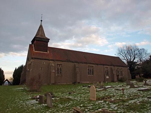 St Thomas (2)