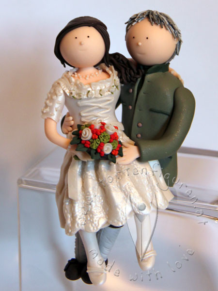 Trachten Brautpaar | Flickr - Photo Sharing!
