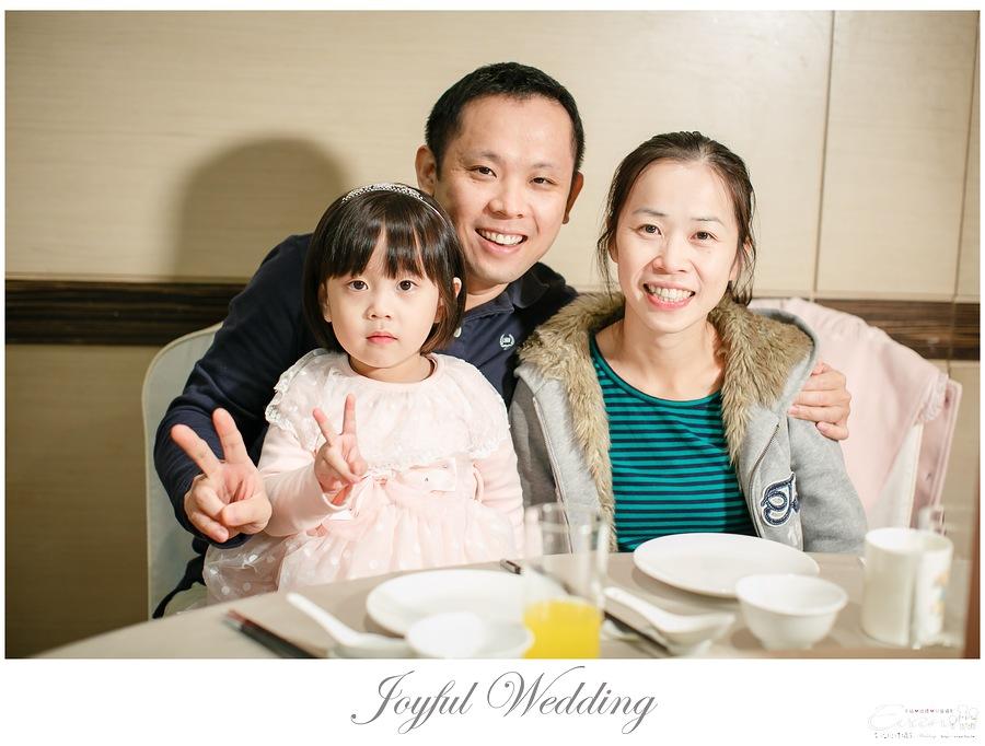 2012-12-09-11-51-56_00979