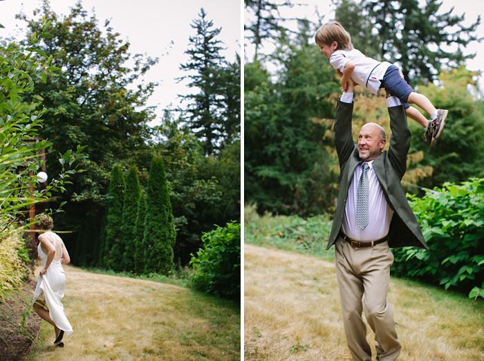 2012FORRETTE_WEDDING0081