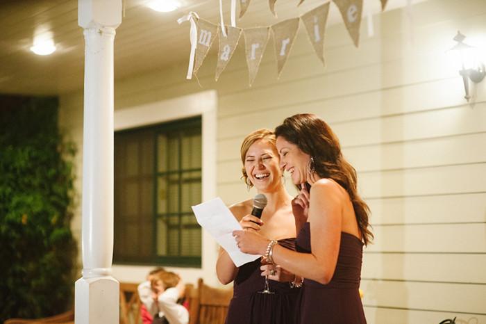 2012FORRETTE_WEDDING0087