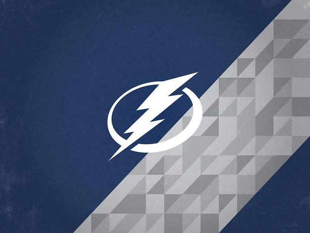 Tampa bay lightning ipad wallpaper flickr photo sharing - Tampa bay lightning wallpaper ...