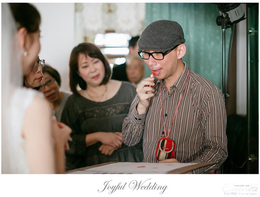 Sam &  Eunice Wedding _0051