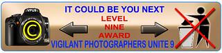 AwardL9.jpg