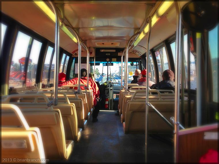IMG_0503_moncton_transpo_bus