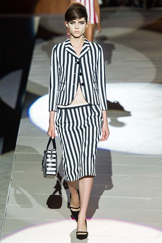 Marc-Jacobs-ss-2013-3