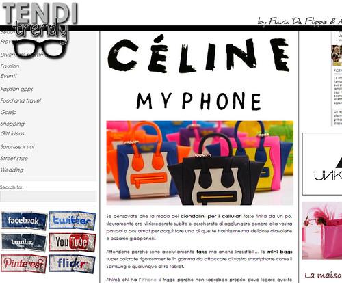 celinemyphone-trenditrendy