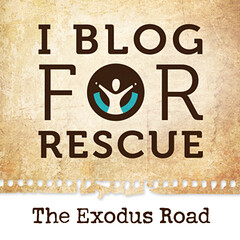 Blog-for-Rescue