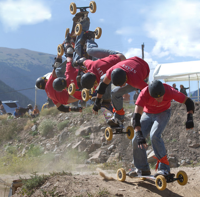 mountainboardcomposite