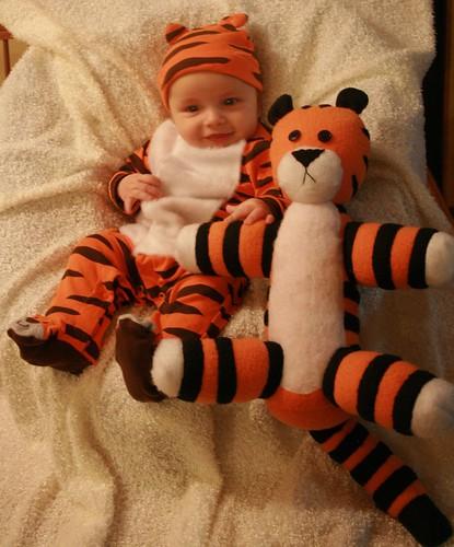 Hobbes, meet Hobbes