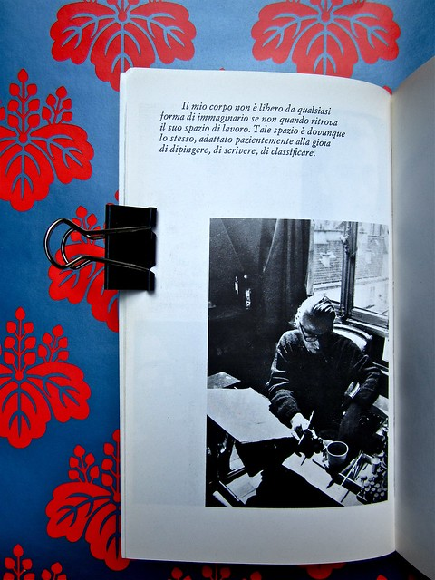Bar_Barthes_Mondino_Novaro_1