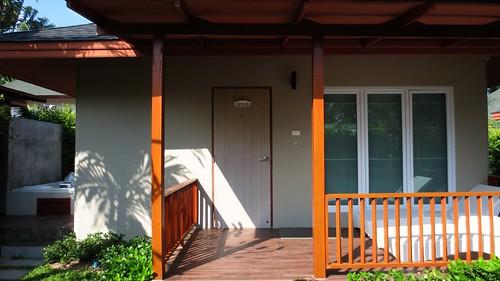 Koh Samui Synergy Samui - Private Jacuzzi Villa サムイ島シナジーサムイ (14)