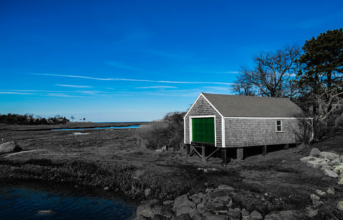 ehopephotography_barnstable-13020259 by eHopePhotography