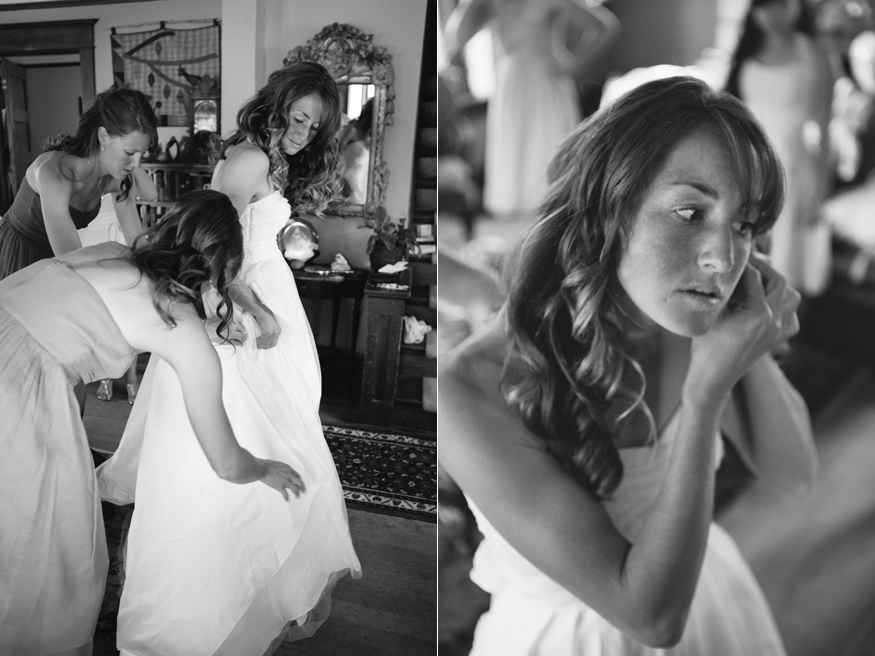montana_ranch_wedding12