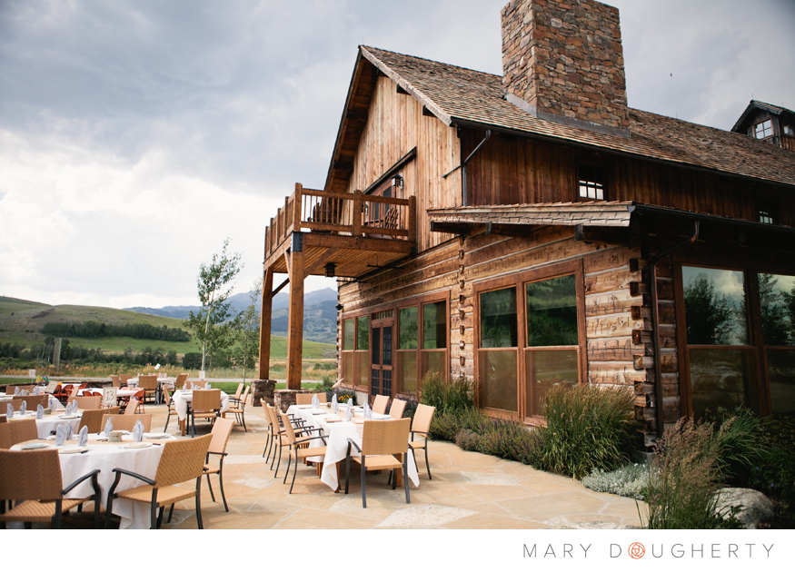 montana_ranch_wedding53