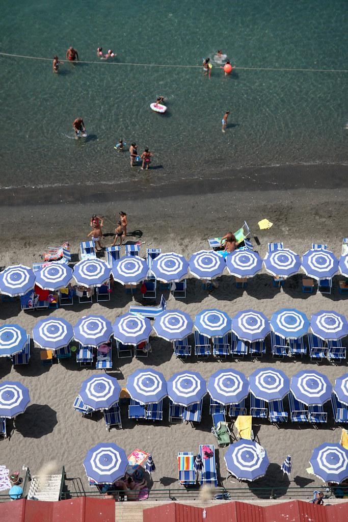 Italy - Sorrento