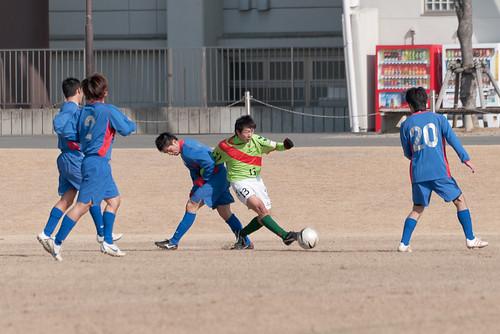 2013.02.03 刈谷市長杯2回戦 vsAS刈谷-2949
