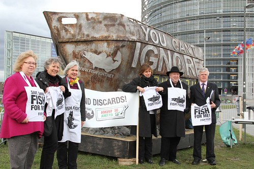 CFP Reform Vote: Save the fish, Save the fishermen