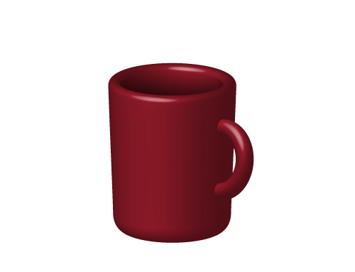funny cup 10
