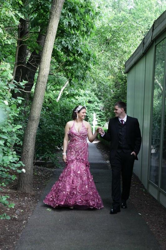 elegant engagement party, crystal bridal headpiece, custom bridal accessory