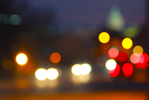 sunset red urban blur color colour night sunrise wow catchycolors landscape evening washingtondc dc washington day afternoon bokeh arts neighborhood iso dmv 800 brite colourpopping nightbrite